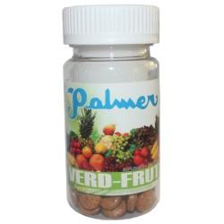 Tabletas Ver-Frut
