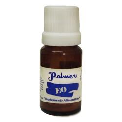 (EO) Embrioblasto
